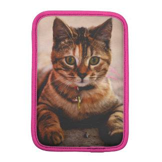 Luva De iPad Mini Animal de estimação novo bonito do gatinho do