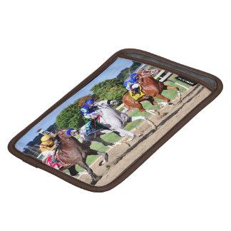 Luva De iPad Mini Cyrus Alexander, Mr.Jordan & Res Judicata