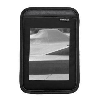 Luva do caso de Ipad mini Luvas De iPad Mini