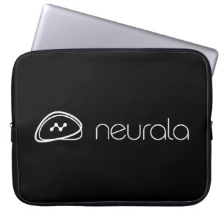 Luva do computador de Neurala Capas Para Laptop