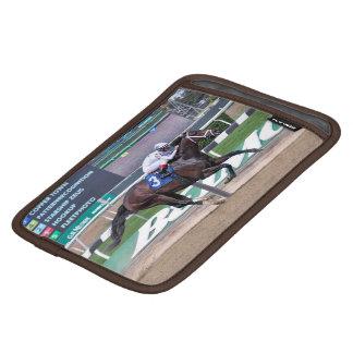 Luva iPad Mini Cidade de cobre