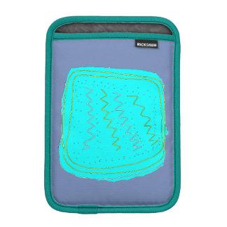 Luva iPad Mini Linhas