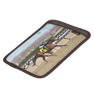 Luva iPad Mini Os espírito deixam Hearit