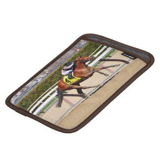 Luva iPad Mini Por muito tempo - baía do transporte