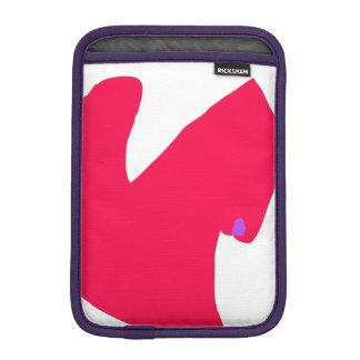 Luva Para iPad Mini Entusiasmo