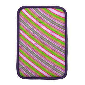 Luva Para iPad Mini Fantasia abstrata