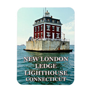 Luz nova da borda de Londres, ímã da foto de