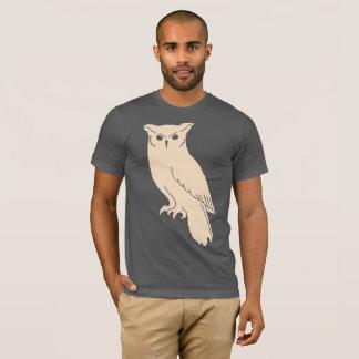 Luz simples | AmazingEarth do t-shirt dos amantes Camiseta