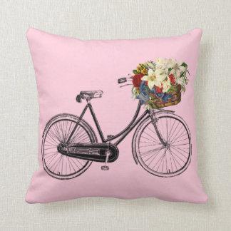 luz - travesseiro decorativo cor-de-rosa do 🌸 da almofada