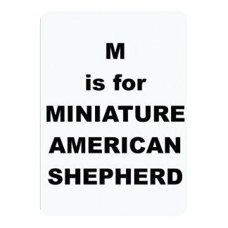 m é para mini am shep.png convite