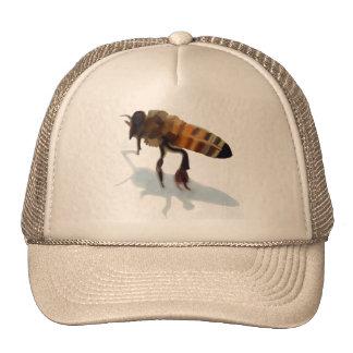macaco - abelha boné