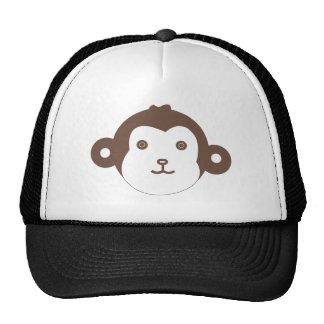 macaco boné