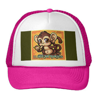 macaco bone