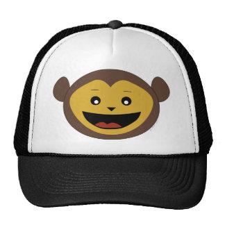 Macaco - bonés