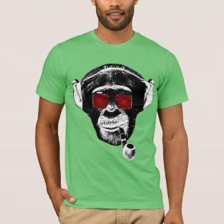 Camisetas Urbanas na Zazzle