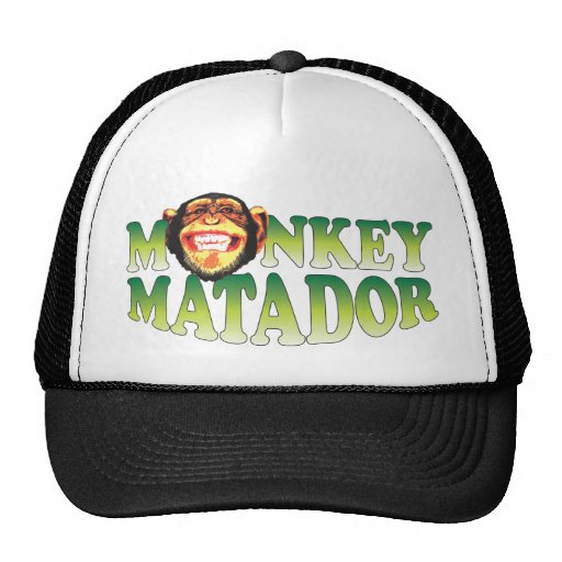 Macaco Matador Bones