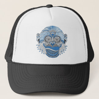 Macaco - universal boné
