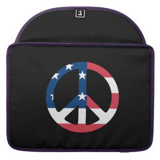 "Macbook pro 15"" luva bolsa MacBook pro"