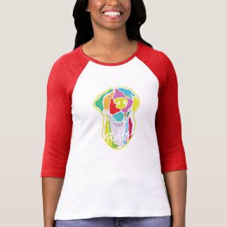 Macio Camiseta