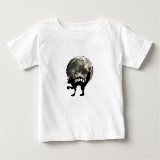 macska2.png tshirts