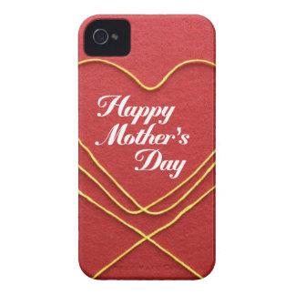 Mãe #7 capa para iPhone