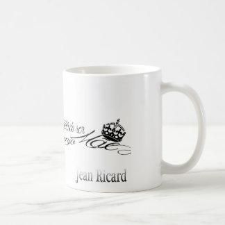 mãe caneca de café