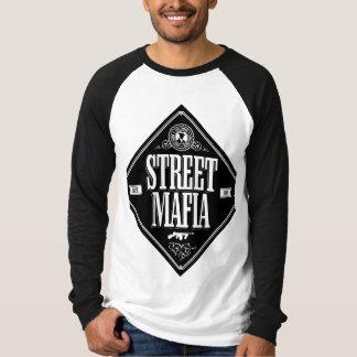 mafia fluxo camiseta