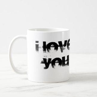 mag caneca de café