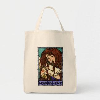 Magdalene Bolsa Para Compras