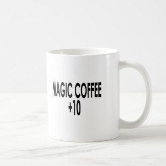 magiccoffee+10 caneca