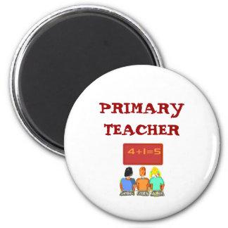 >Magnets dos produtos dos professores Imã