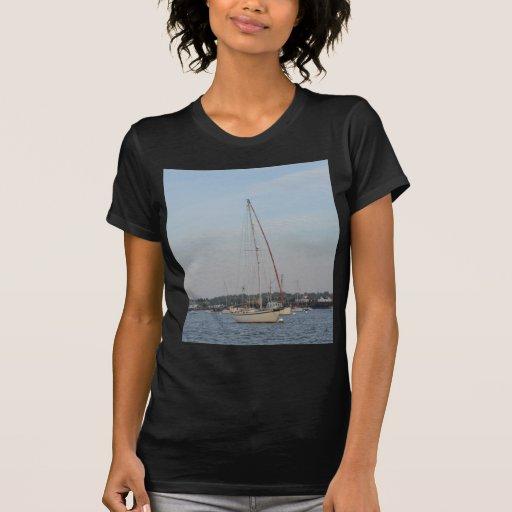 Mahala T-shirt