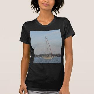 Mahala T-shirts