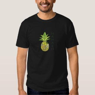 Mahalo Tshirt