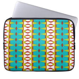 Maior do que o design na bolsa de laptop capas para notebook