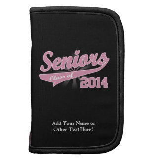 Mais velho cor-de-rosa desportivos 2014 do Swash Agendas