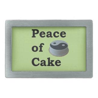 Mais zen qualquer coisa provérbios - paz do bolo