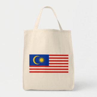 malaysia bolsa tote