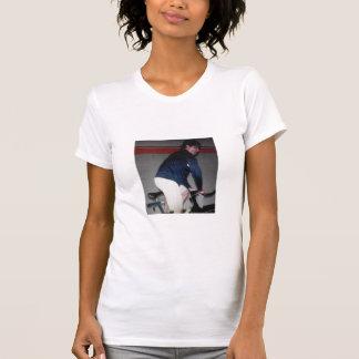 Malhação Camiseta