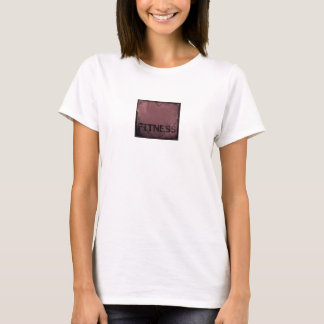 MALHAÇÃO do amor Camiseta