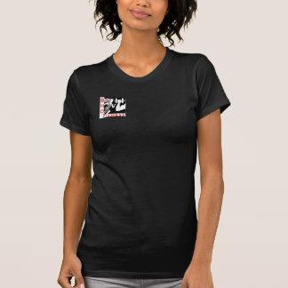 Malhação do BHC Camiseta