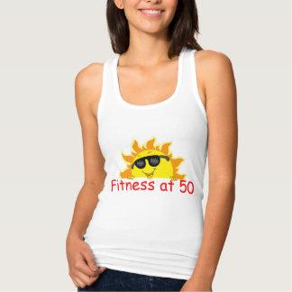 Malhação em 50 camisetas