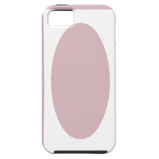 Malva 2 de Minnie Capa Para iPhone 5