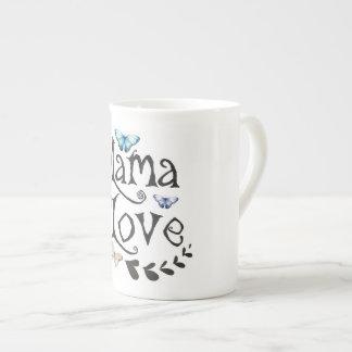 Mama Amor Caneca