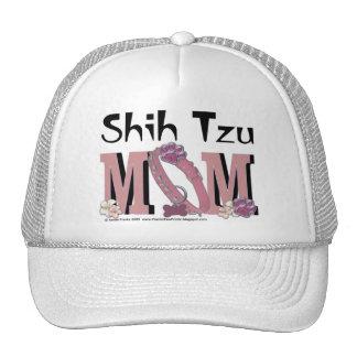 MAMÃ de Shih Tzu Bones