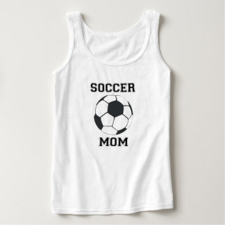 Mamã do futebol regata