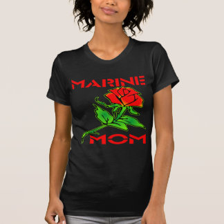 Mamã marinha