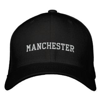 Manchester Bonés