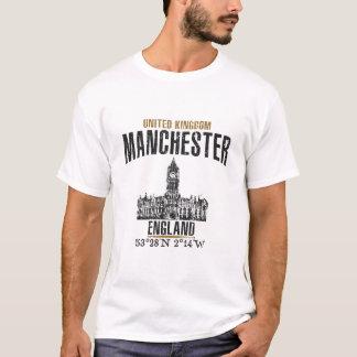 Manchester Camiseta
