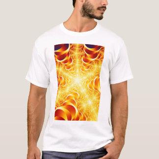 Mandelsinferno - camisa